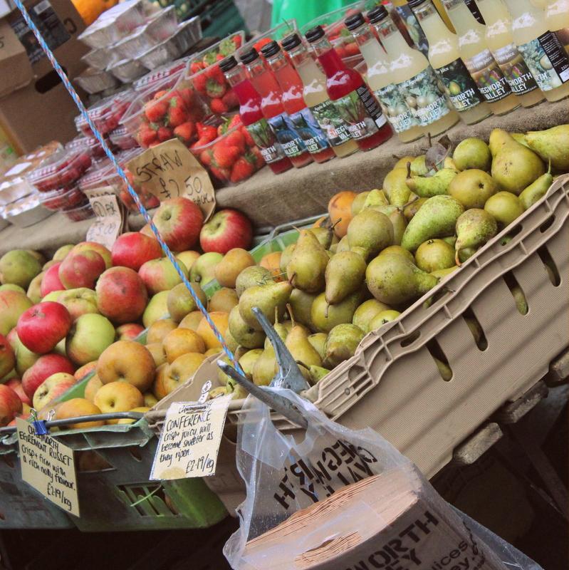 Broadway Market (12)