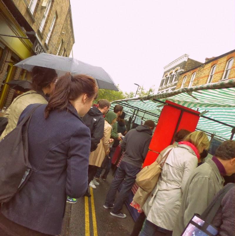 Broadway Market (4)