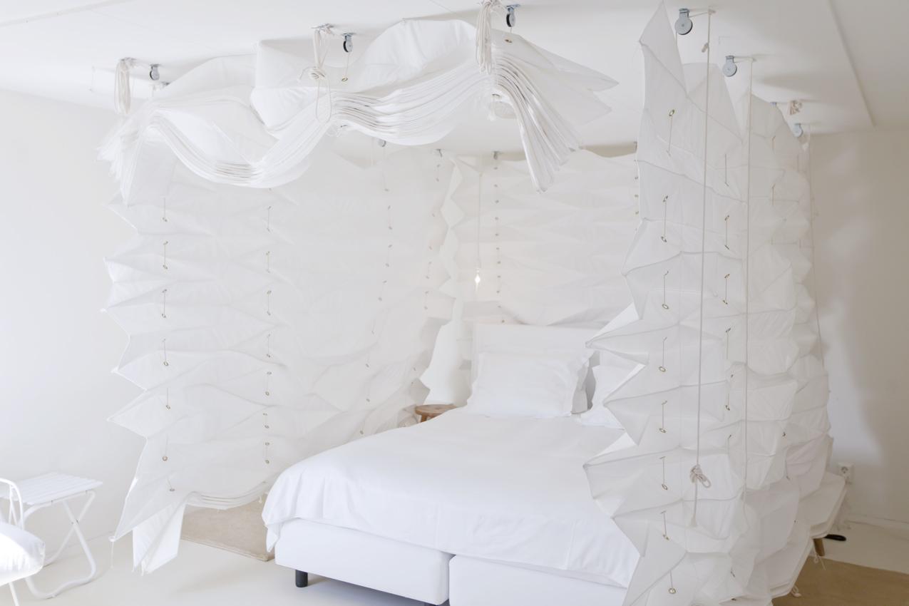 Rembrandt room by Roos Soetekouw - credits Mirjam Bleeker (1)