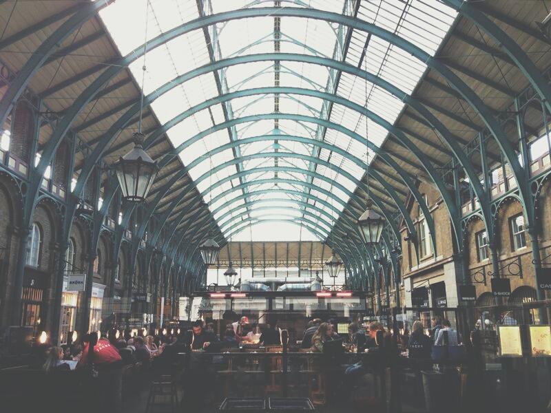 Londen,London,Londres,Londra,Covent_Garden