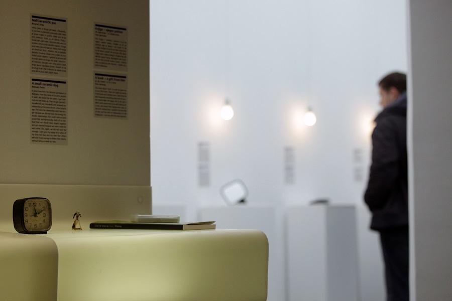exhibits_7