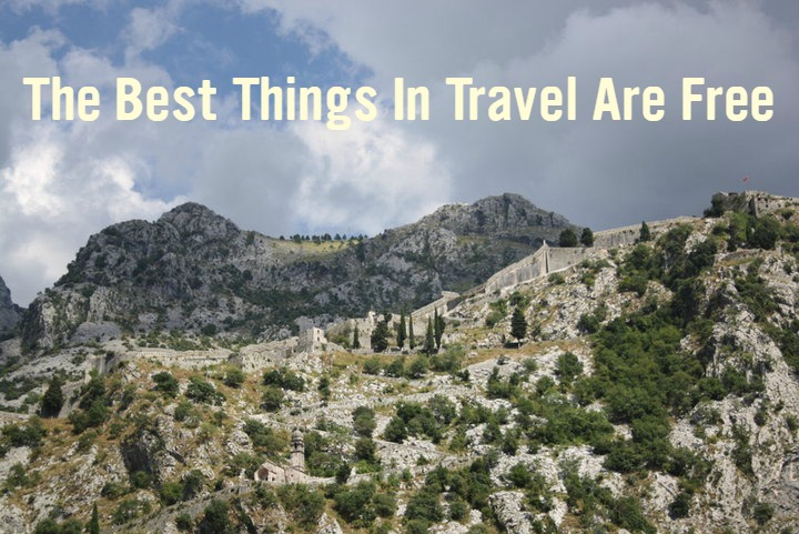 free_things_travel