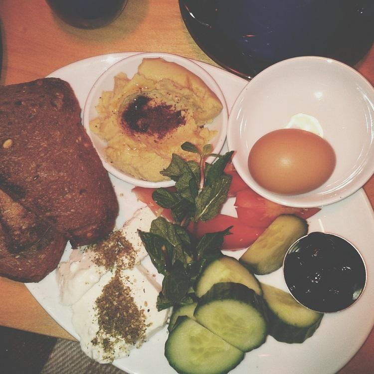 breakfast and lunch dublin (1)