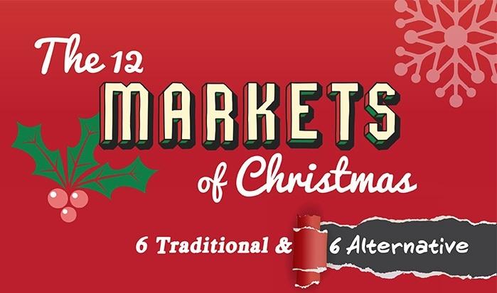 christmas-markets7