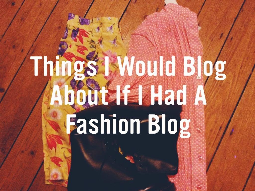 fashion-blogger (1)