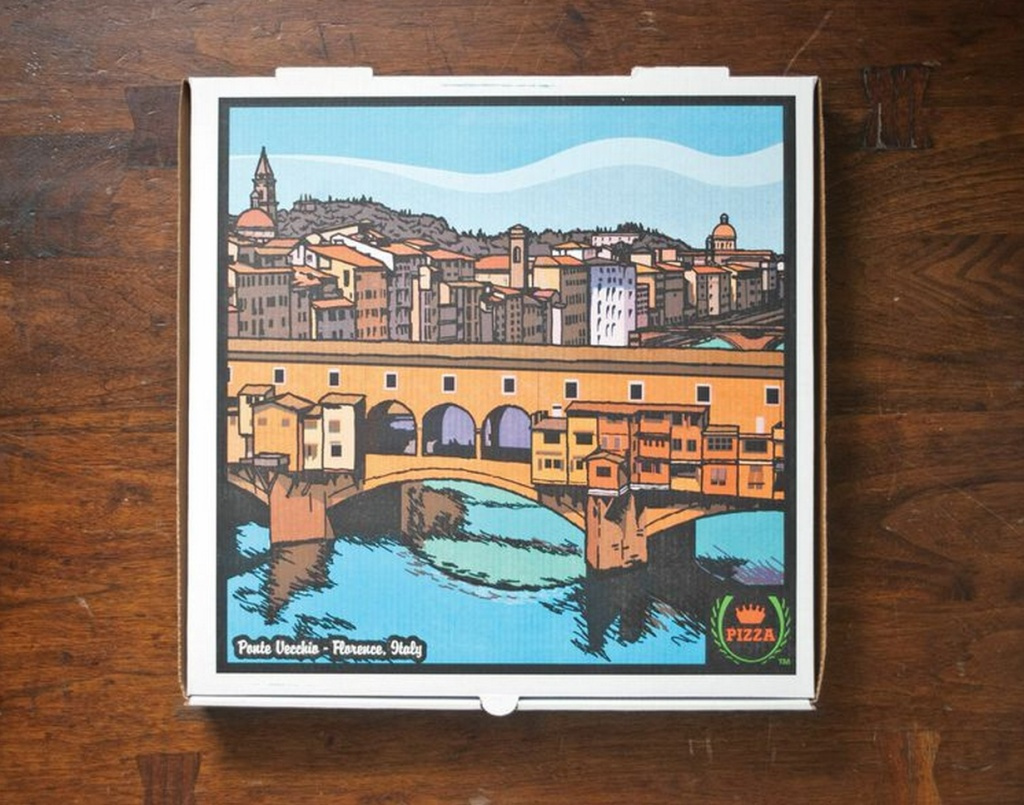 italian-pizza-box1