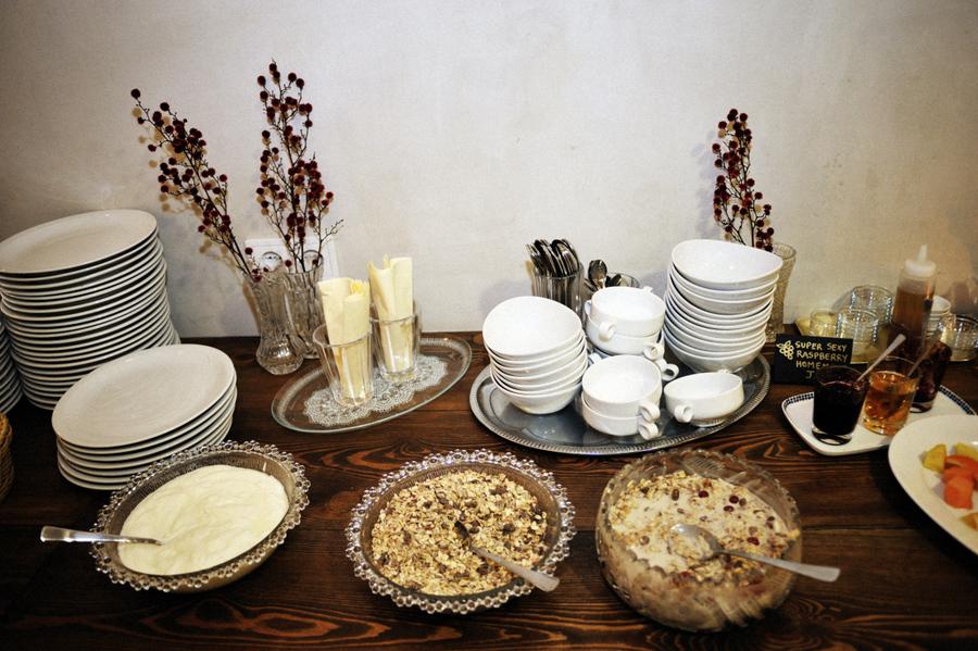MH_breakfastroom_02