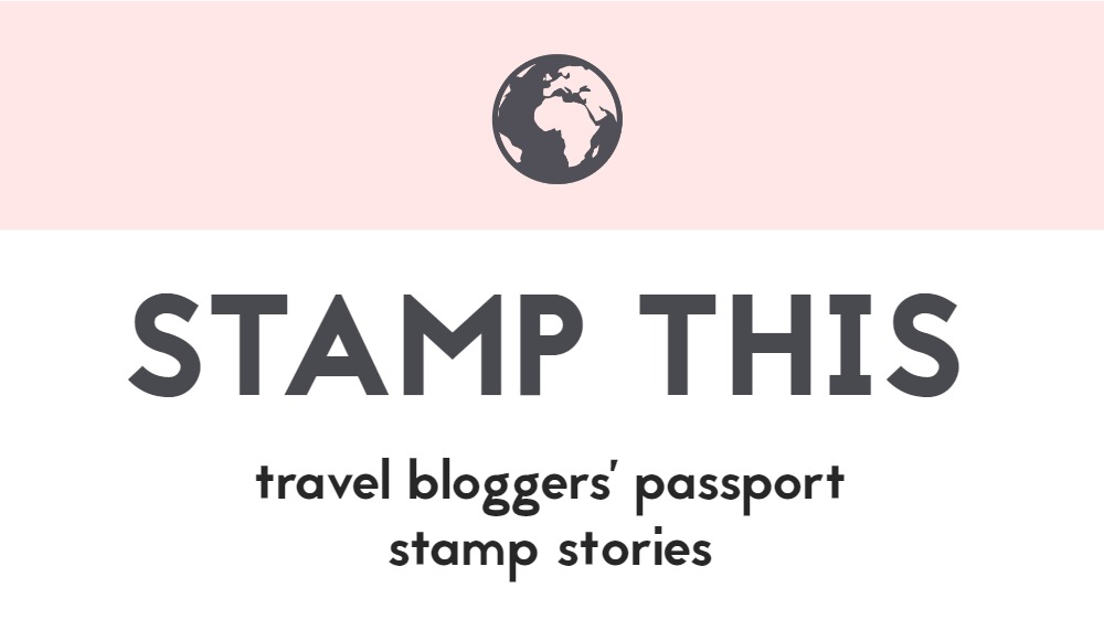 passportstamps