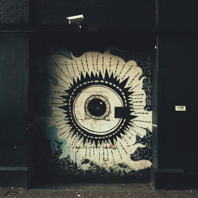 04 Amsterdam