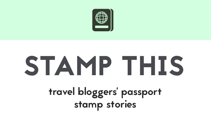 01 passportstamps