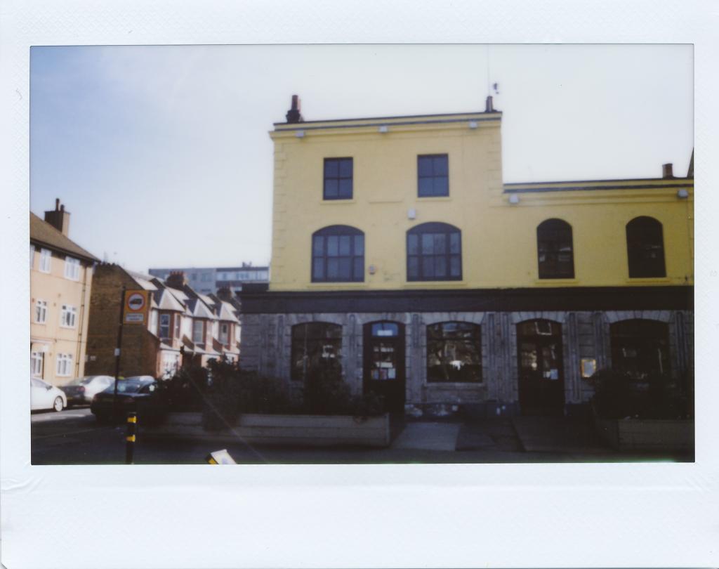 camberwell (2)