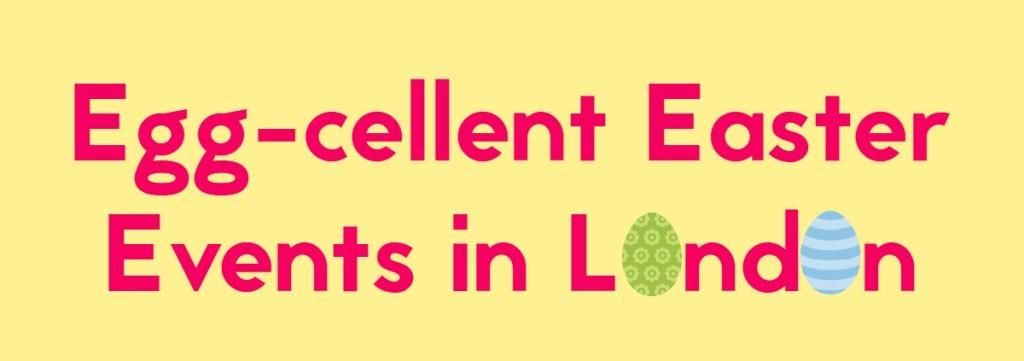 eggcelent