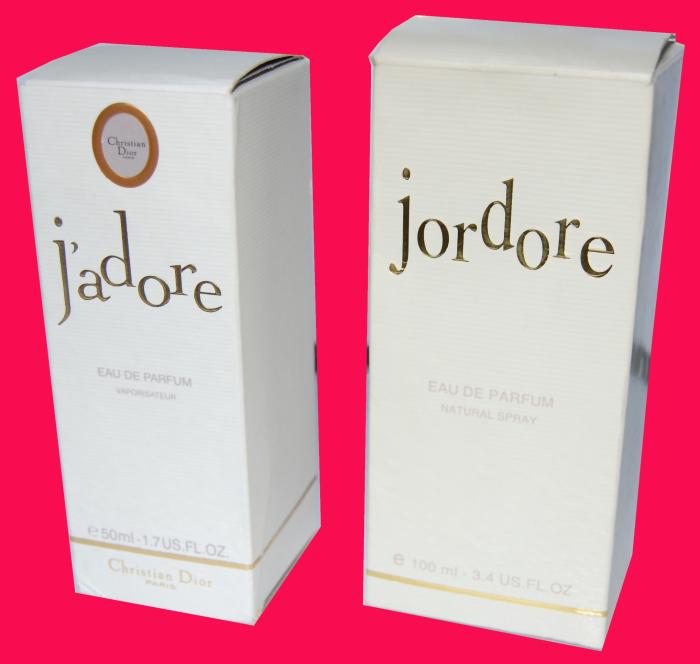 Museum-of-Counterfeiting-dior-parfum