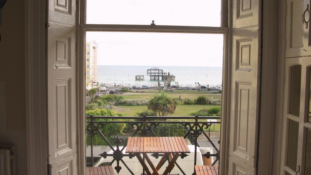 Artist Residence Brighton (1)