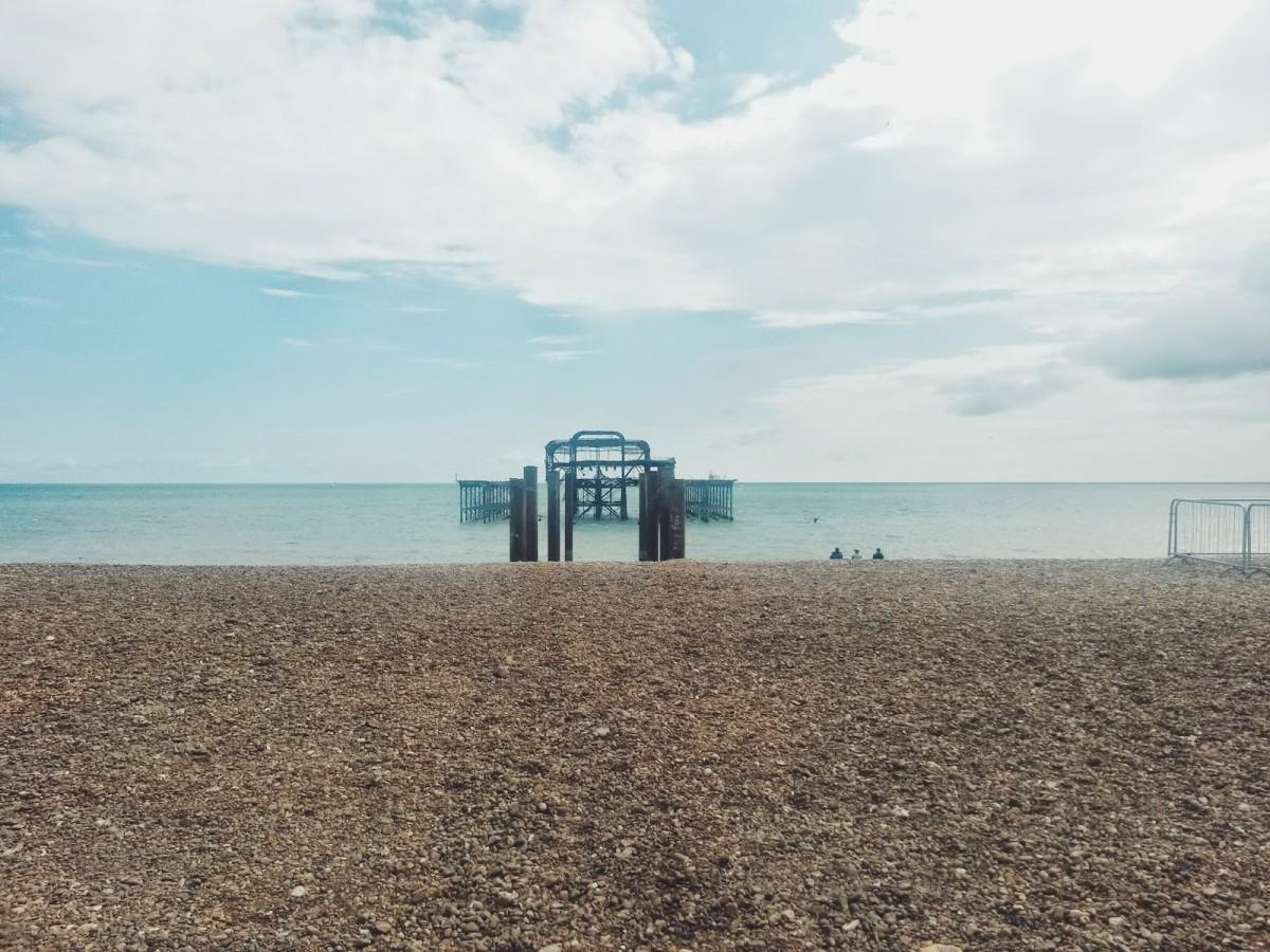 Brighton (1)