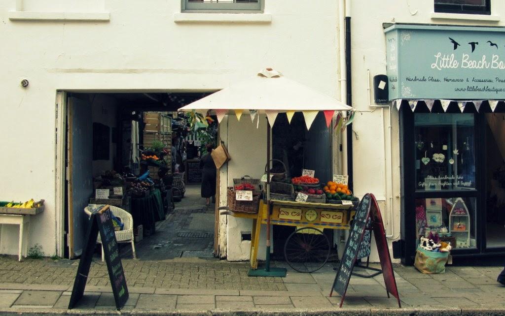 Brighton_Lanes (2)