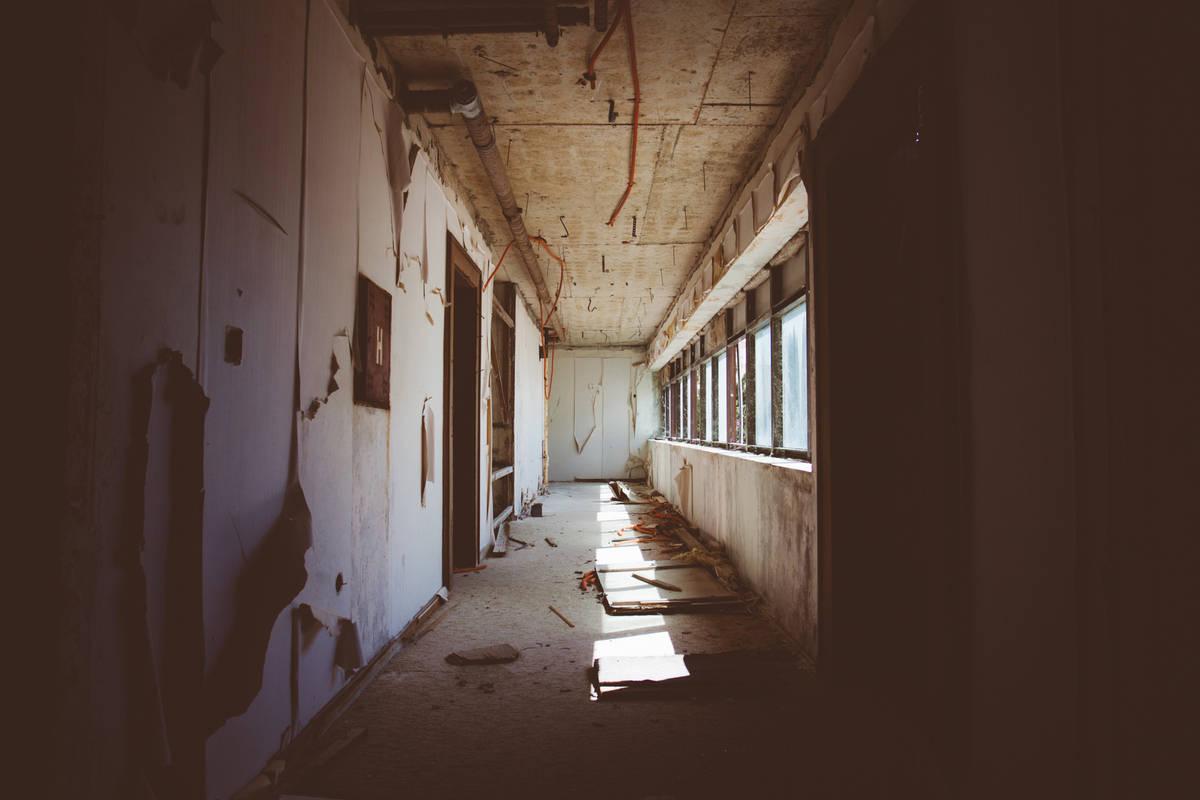 abandoned hotel belvedere dubrovnik (6)