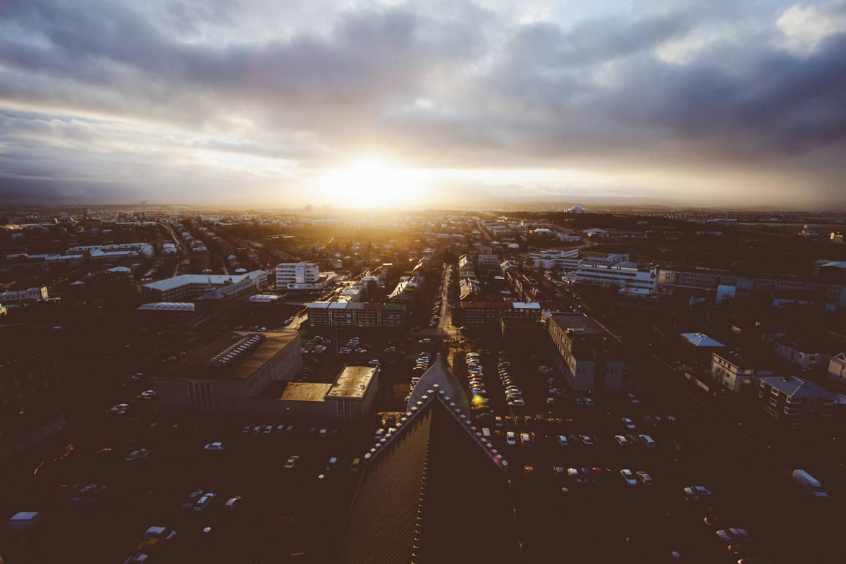 reykjavik teawashere (2)