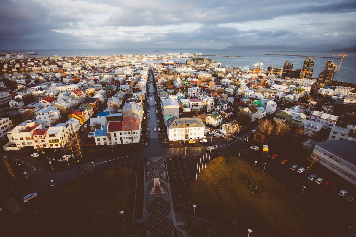 reykjavik teawashere (3)