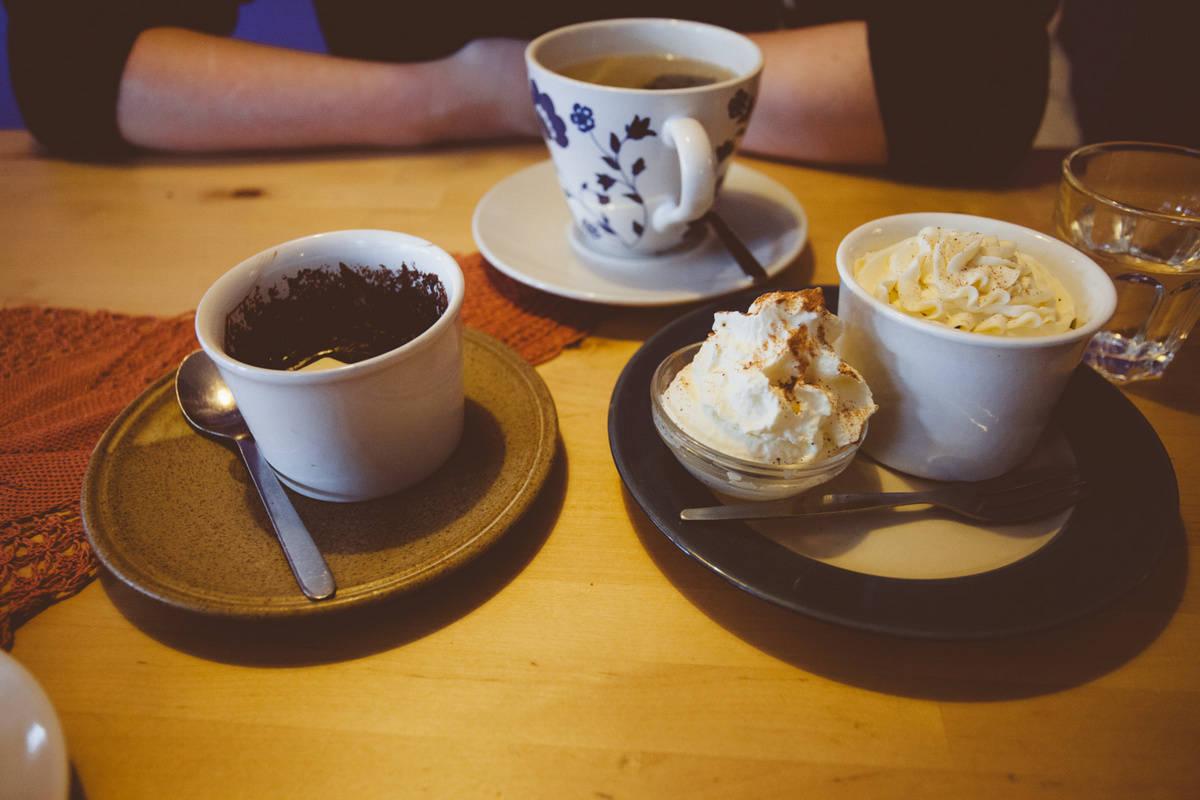 reykjavik teawashere (9)