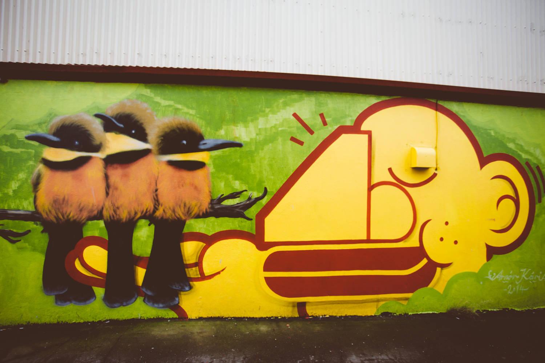 street art graffiti Reykjavik (10)