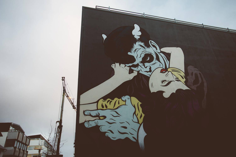 street art graffiti Reykjavik (11)