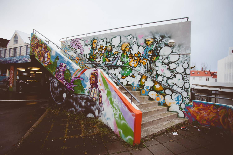 street art graffiti Reykjavik (13)