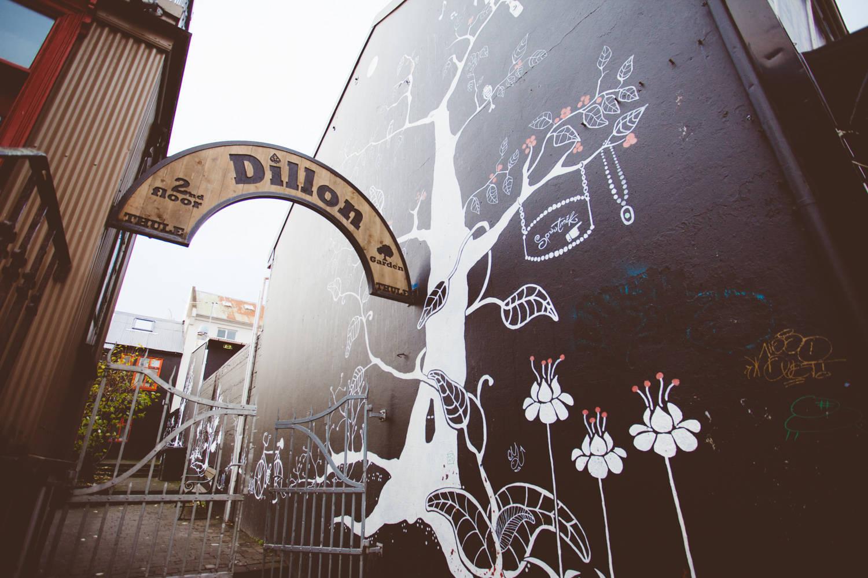 street art graffiti Reykjavik (3)