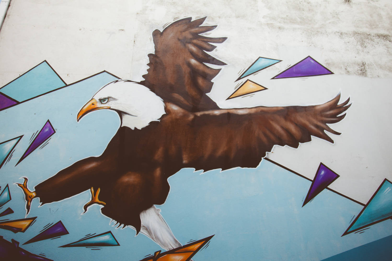 street art graffiti Reykjavik (4)