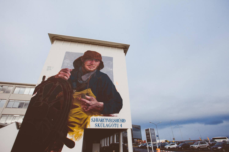 street art graffiti Reykjavik (7)