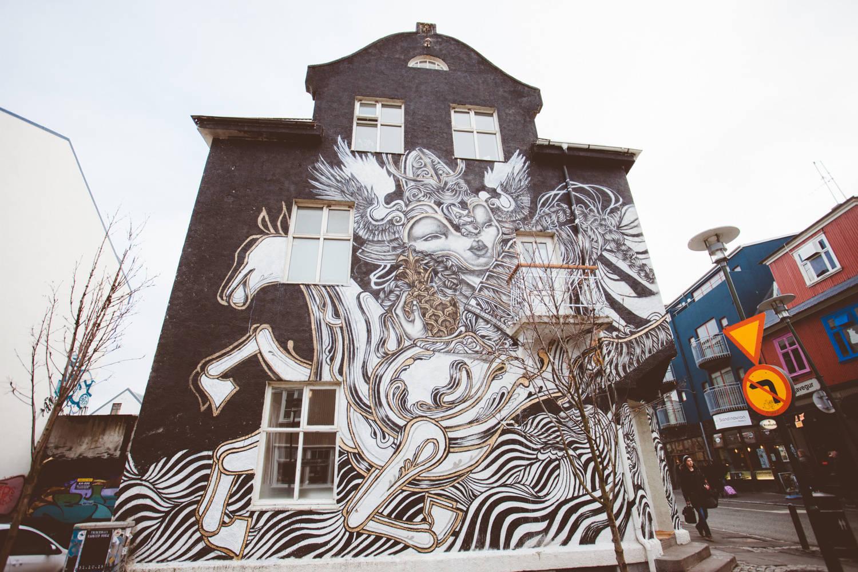 street art graffiti Reykjavik (8)