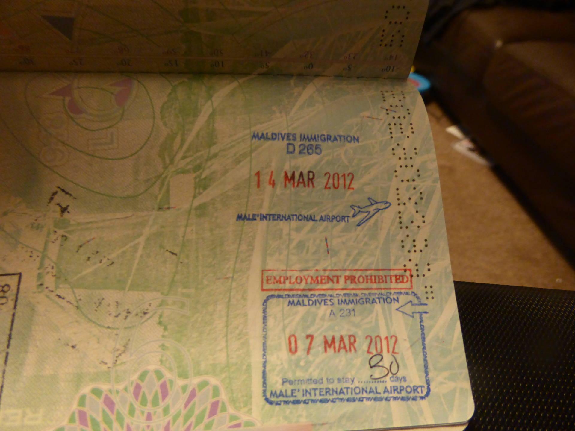 06 traveladdictuk