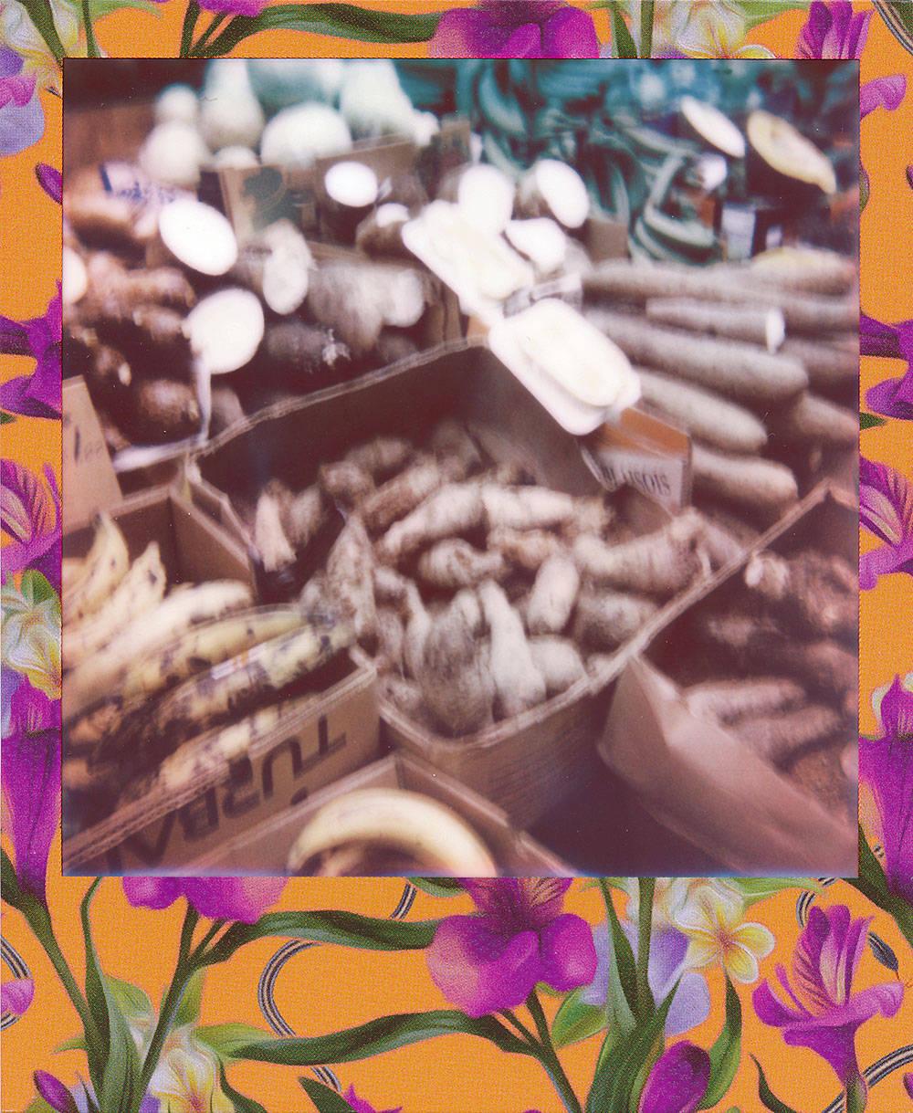 brixton food markets (13)