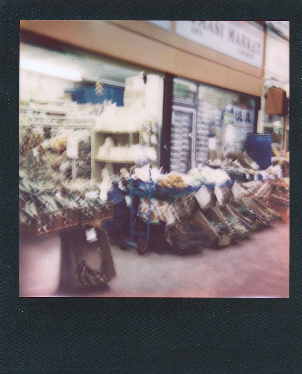 brixton food markets (14)