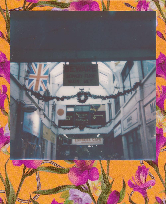 brixton food markets (3)