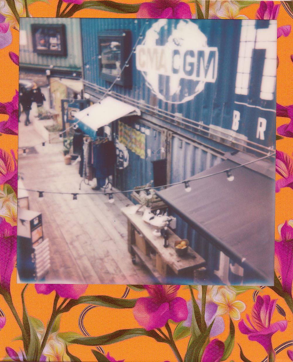 brixton food markets (7)