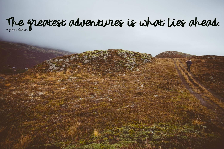 travel quote3