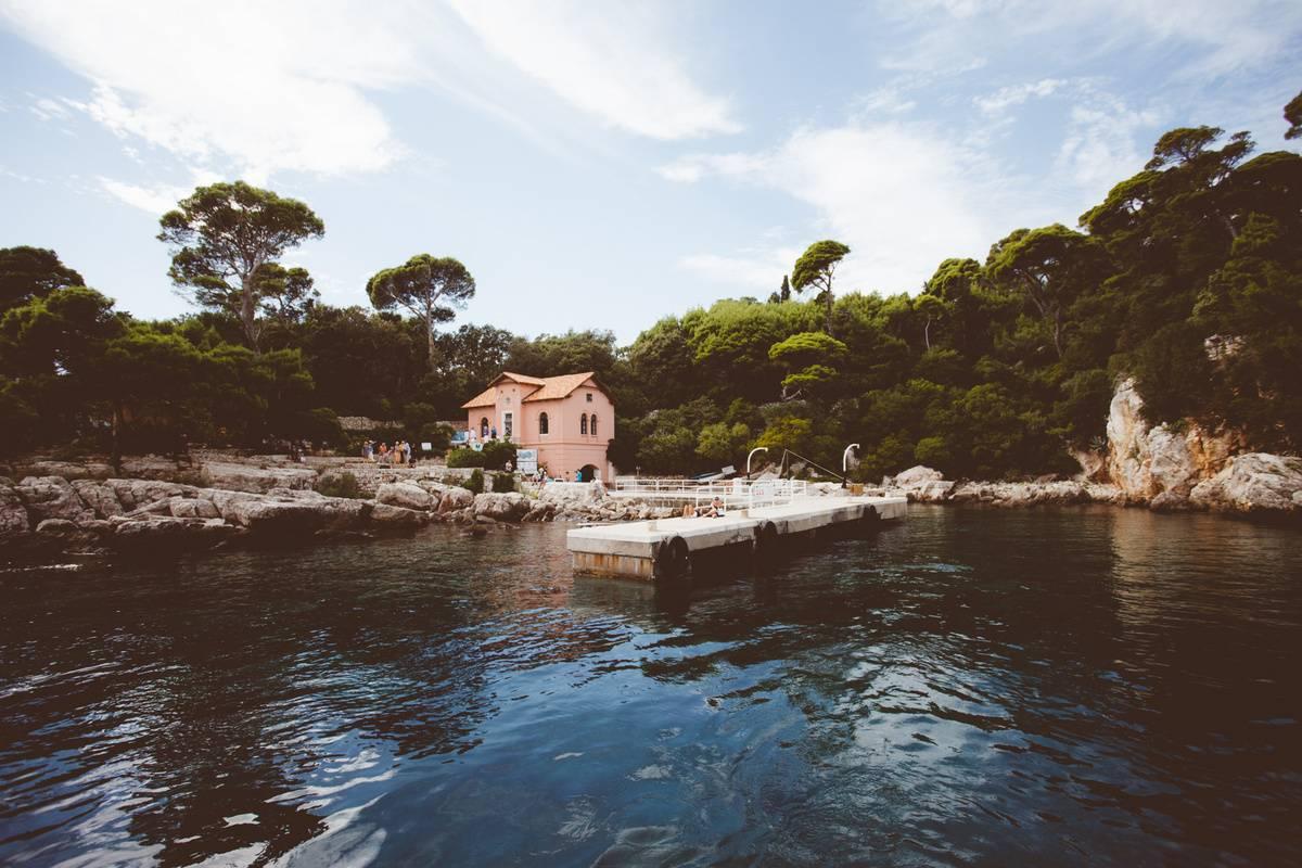 lokrum island (1)