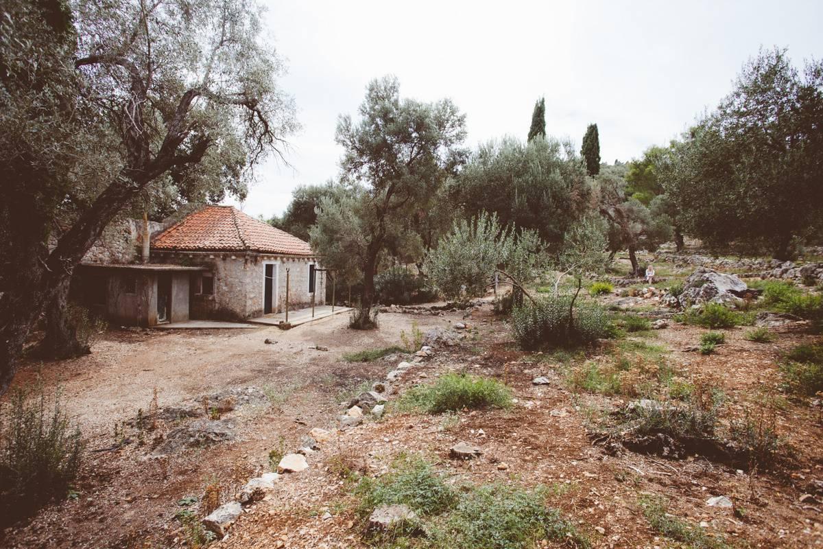 lokrum island (11)