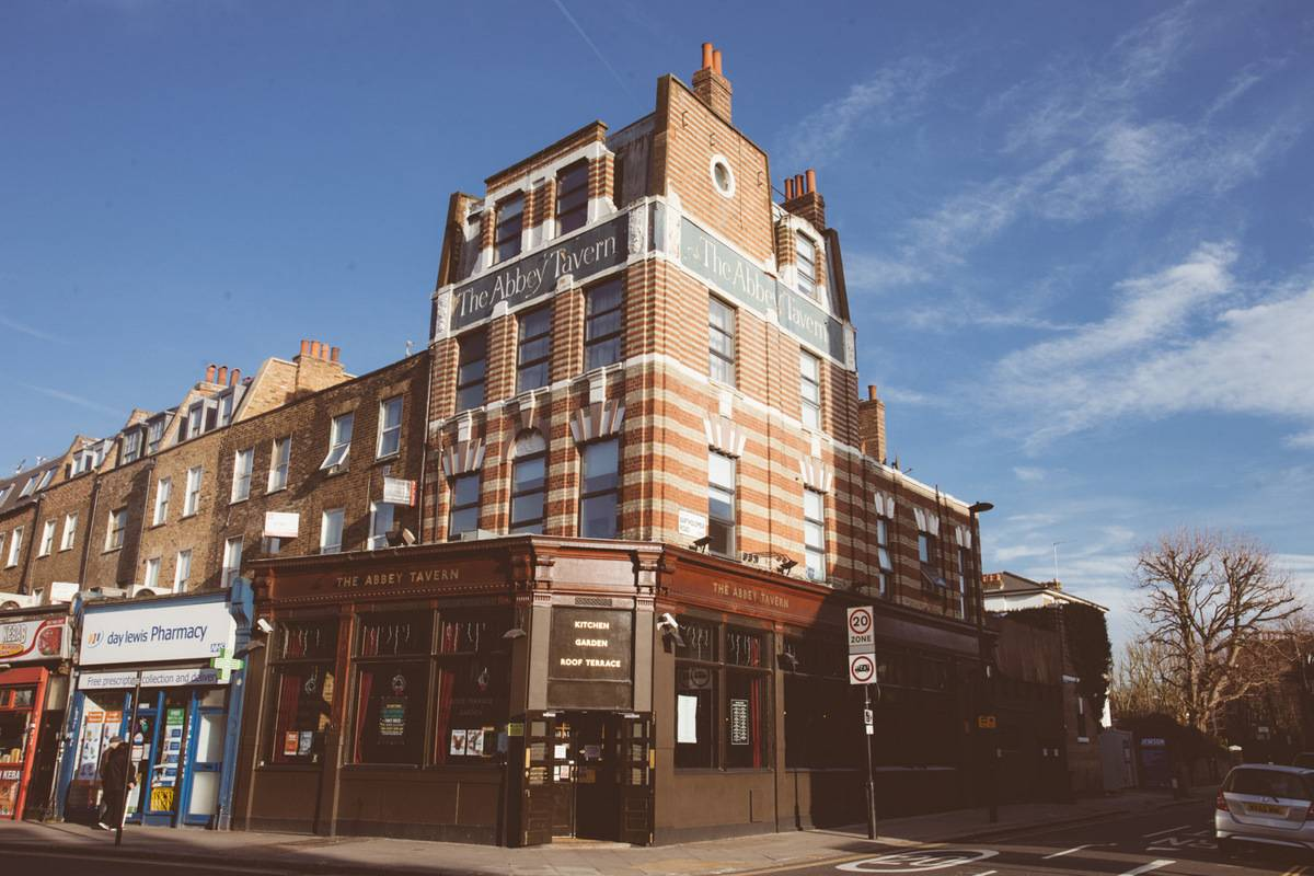 kentish town london tips (13)