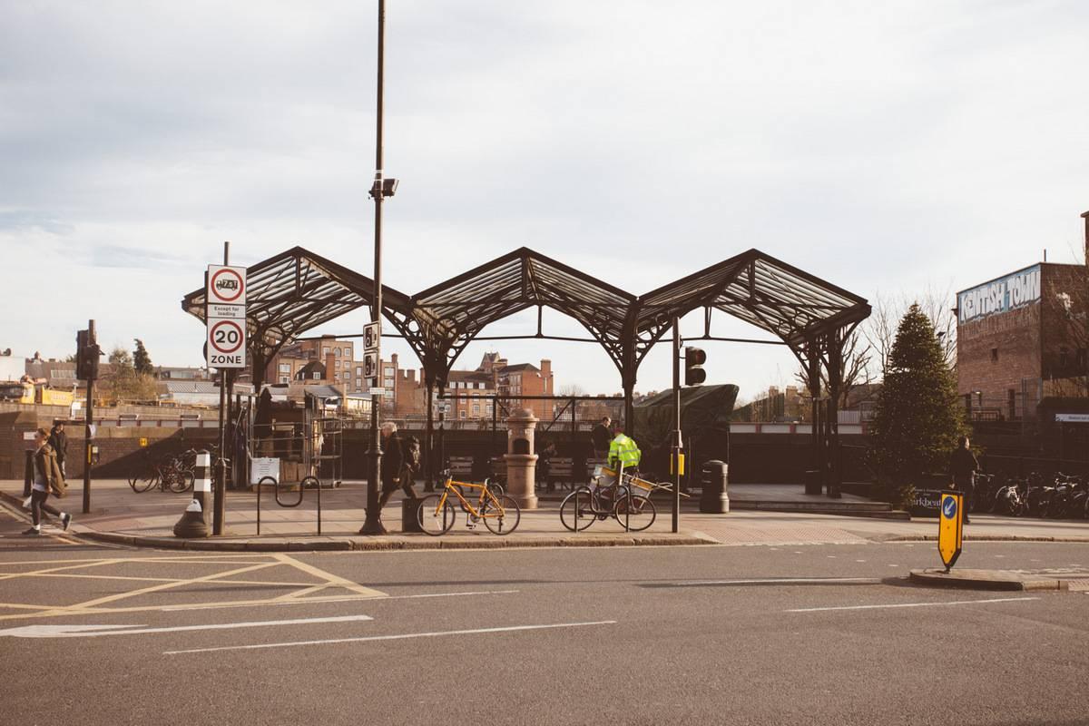 kentish town london tips (26)