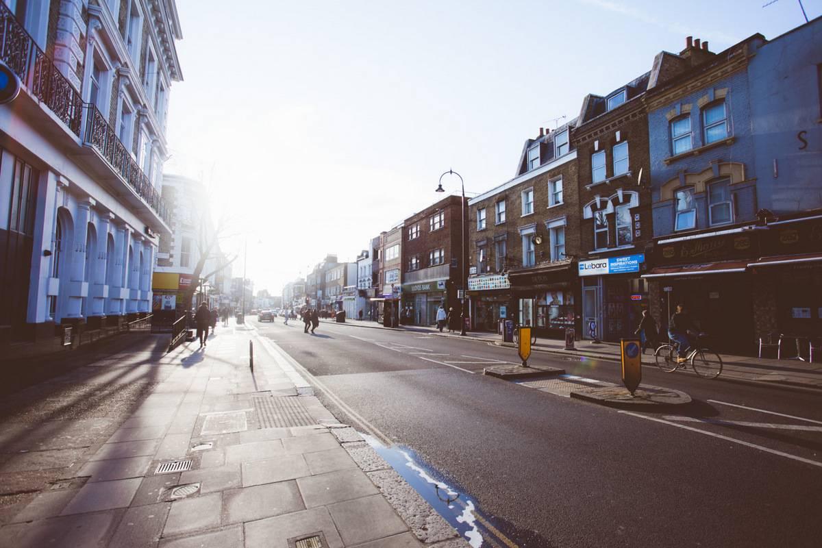 kentish town london tips (3)