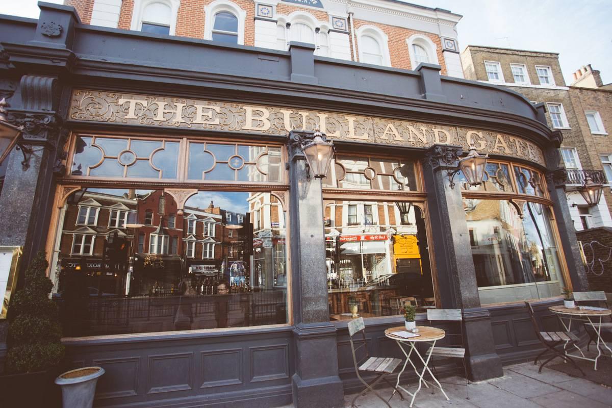 kentish town london tips (30)