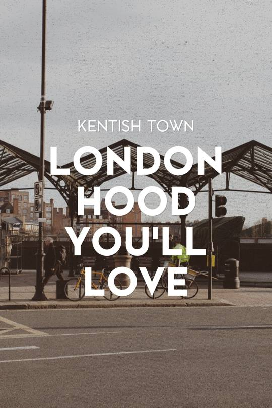 kentish town london tips (4)