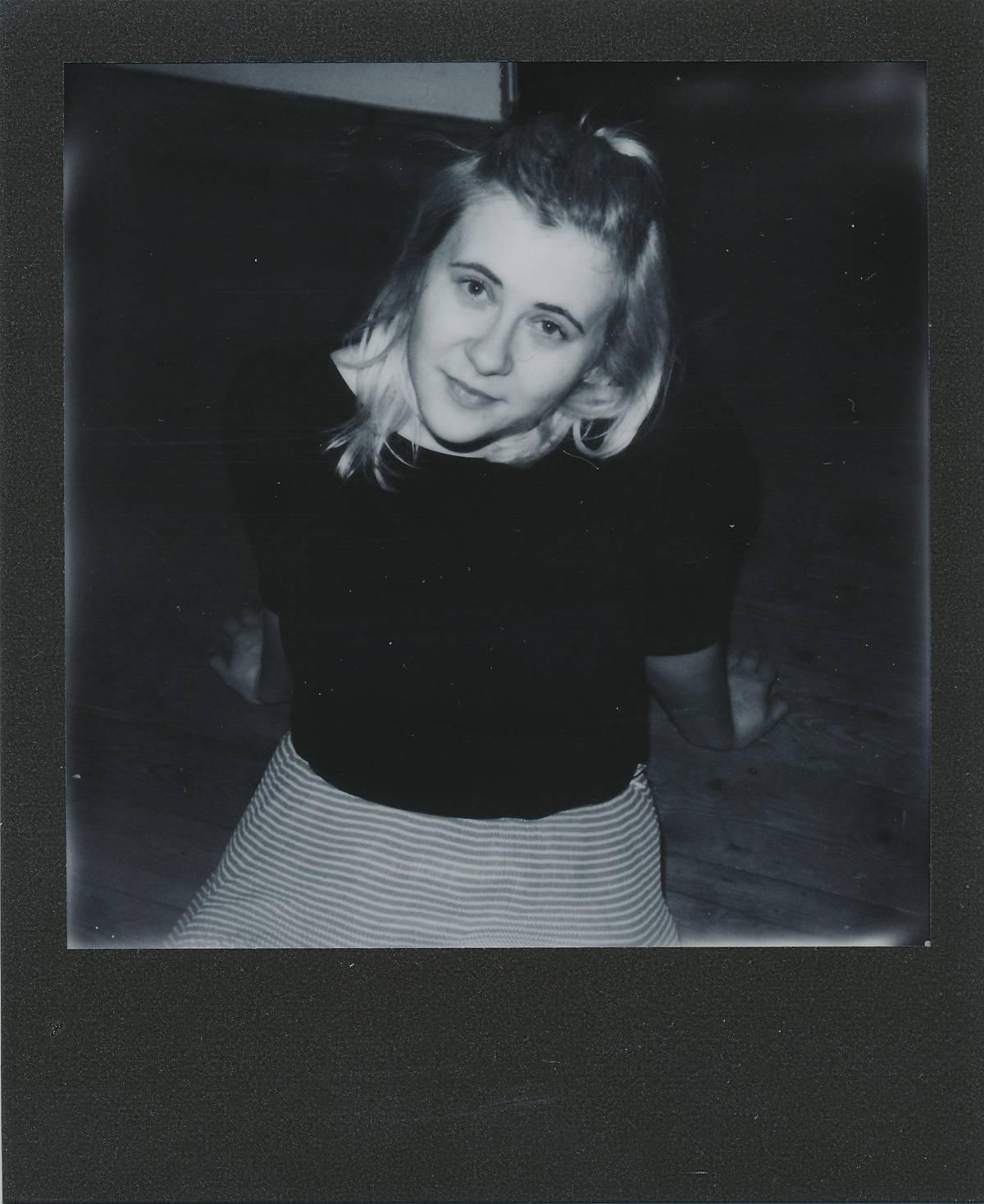 polaroid (1)