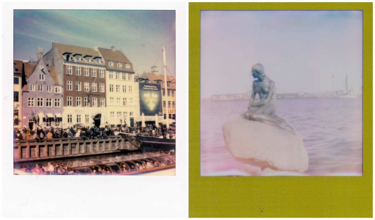 impossible project polaroid copenhagen