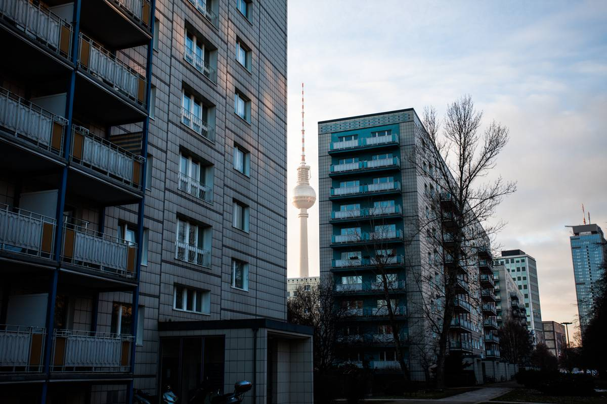 berlin tips eurotrip (3)