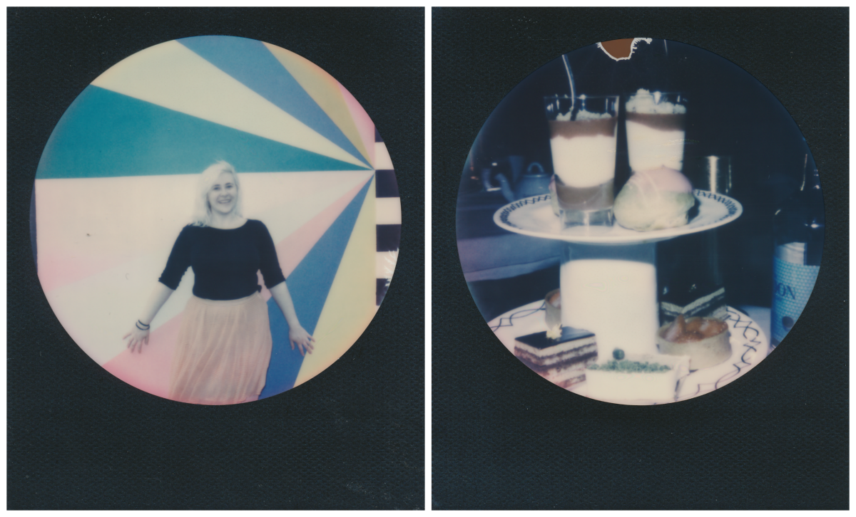 project impossible polaroids london amsterdam (2)