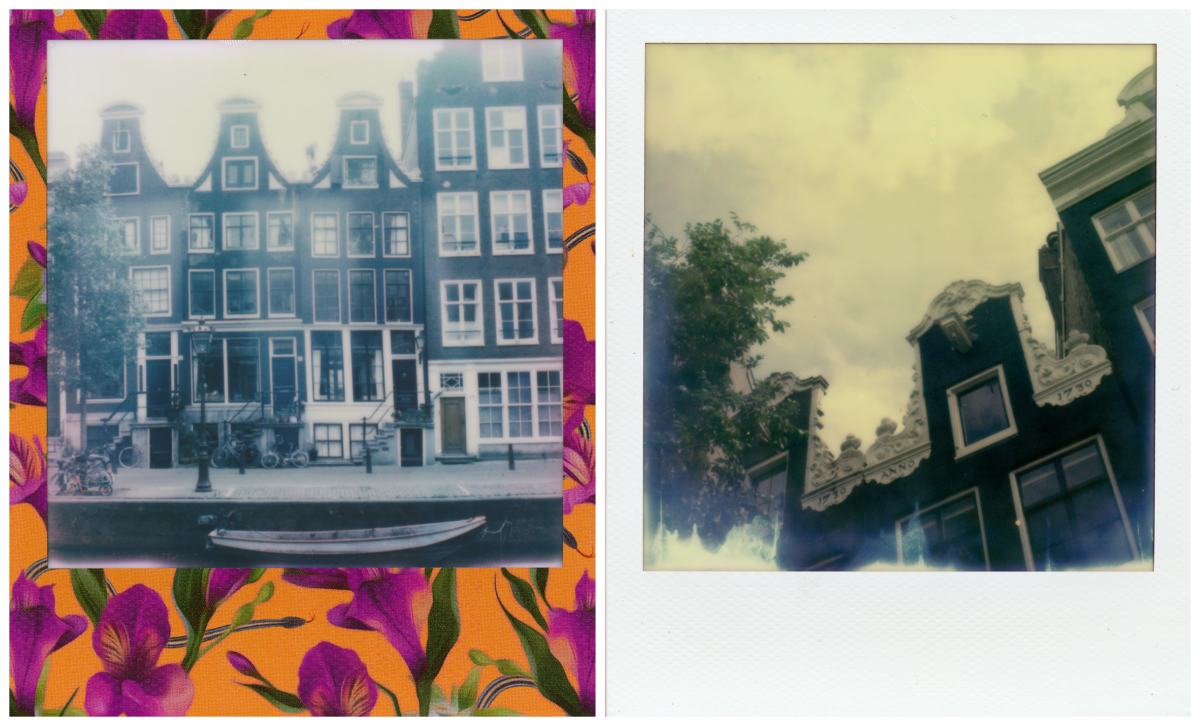 project impossible polaroids london amsterdam (3)