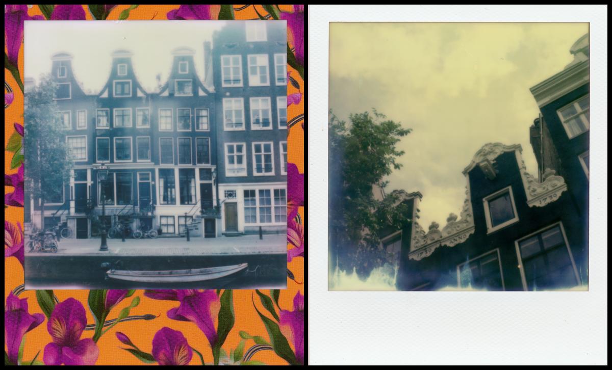 project impossible polaroids london amsterdam (3)